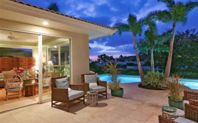 10 Tips for Staging Your Maui Home