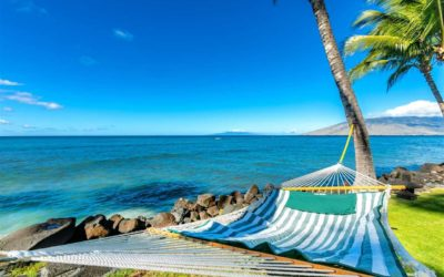 Hottest South Maui Real Estate Property for Sale TODAY