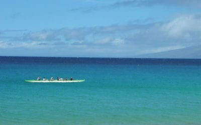 Top 5 Things To Do in Kaanapali – Hot Maui Adventure Activities