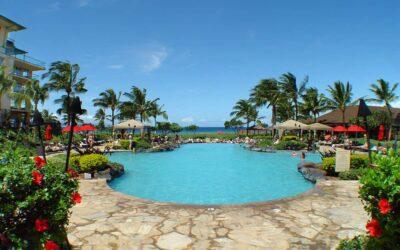 Prime Maui Real Estate – Condos at Honua Kai Resort & Spa for Sale