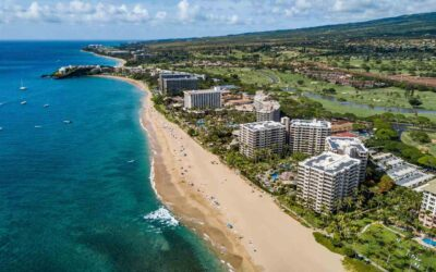Buy this Kaanapali Alii $2.5 Million Property for Sale in West Maui