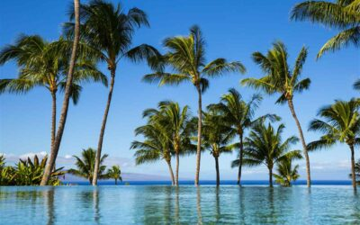 Build Your Maui Dream Home in Lanikeha, Kaanapali