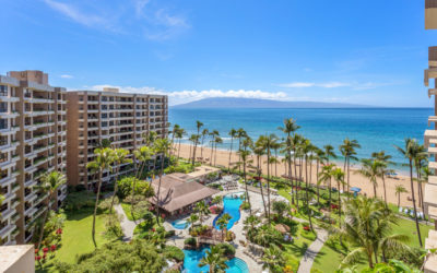 Ready to Make Your Home Here in Paradise?